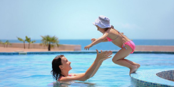 Are You Optimizing Your Child's Holiday Experience?