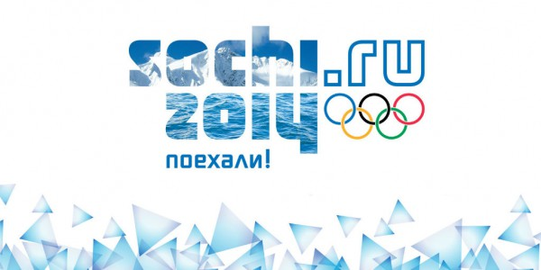Are You Interested in Going to the 2014 Winter Olympics? Here is What You Need to Know