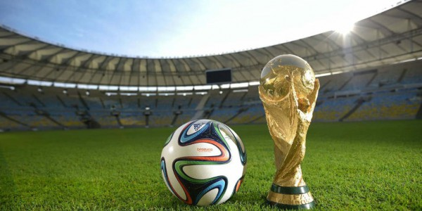 Are You Thinking About Going to Brazil for the 2014 World Cup? Here is What You Need to Know