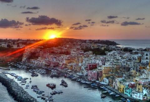 12 Small Italian Islands – The Hidden Gems of Italy