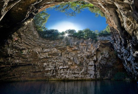Jaw-Dropping Secret Destinations Worthy of Your Bucket List (Part 2)