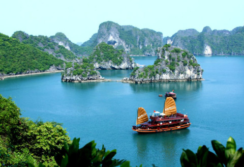 100 Unbelievable Trips You Must Take Before You Die