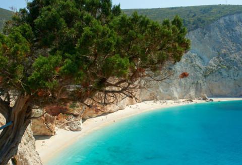 The Most Beautiful Beaches of the European Coastline