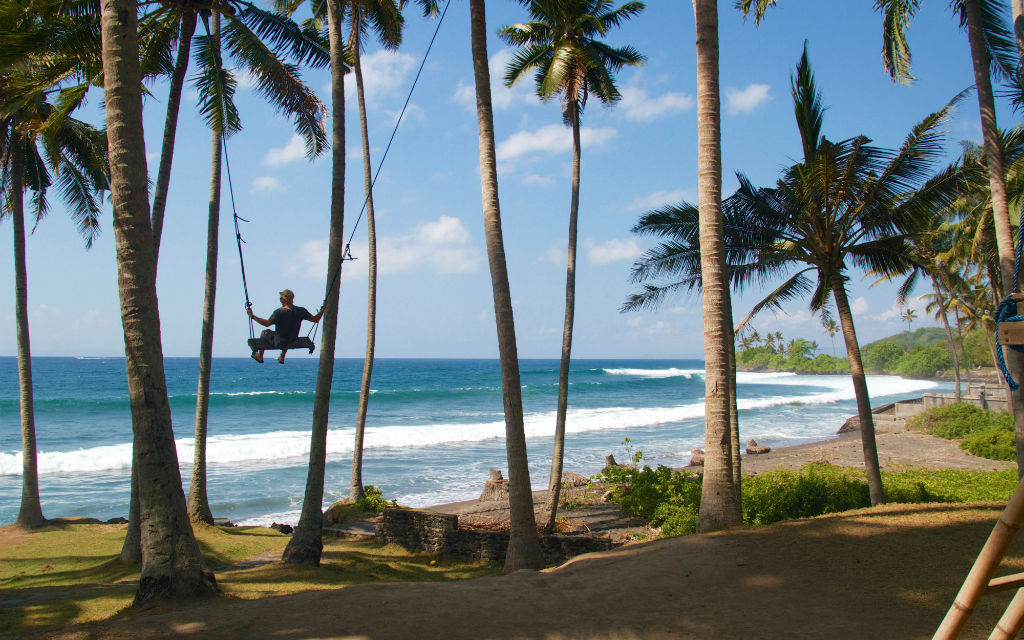 Rapturecamps-Bali-Misc-77